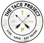 The Taco Project NY Logo